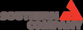 2000px-Southern_Company_logo.svg.png