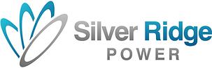 silverridge.png
