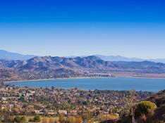 Nevada Hydro (LEAPS)