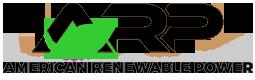 ARP Logo.png