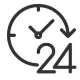 EnergyScheduling_icon_grey.png