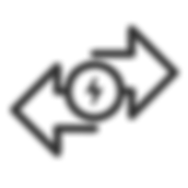 EnergySettlements_Icon_Grey.png