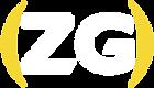 ZGLOBAL_Icon_White_Web_RGB.png