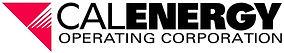 CalEnergy_Updated_Logo_2015_edited.jpg