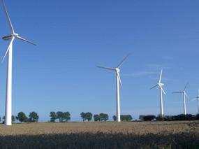 Broadview Wind