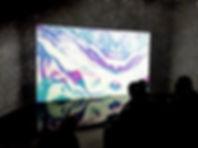 Dreamscape 02.JPG
