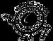 logosmall-character2.png
