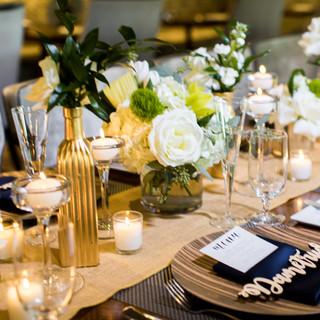 Pinning Ceremony Dinner-0033.jpg