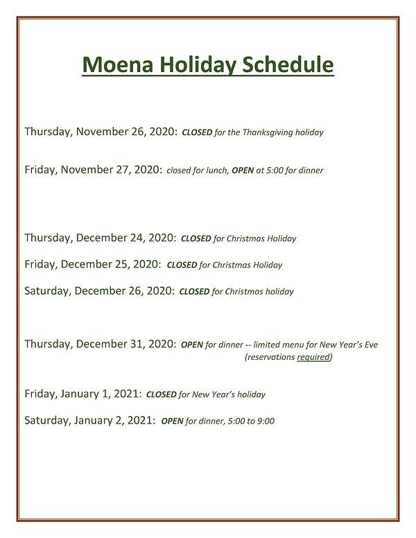 Moena Holiday Schedule.jpg