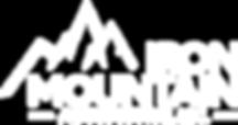 iron mountain logos transparent_edited.p