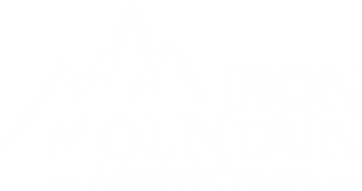 iron mountain logos transparent_edited.p