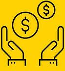 Financial_edited.jpg
