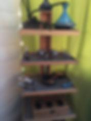 etagere colibri7.JPG