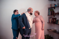 www.raullindefotografia.com 140.jpg