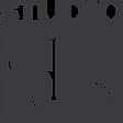 Studio Alis - Restauració i Personalització de Mobles