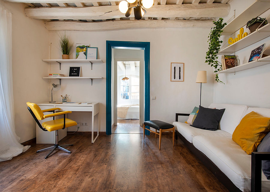 01-piso-venta-mirallers-born-barcelona.j