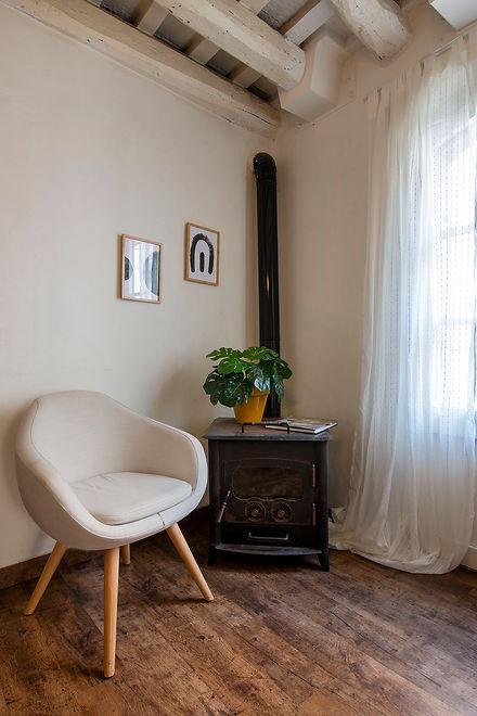 16-piso-venta-mirallers-born-barcelona.j