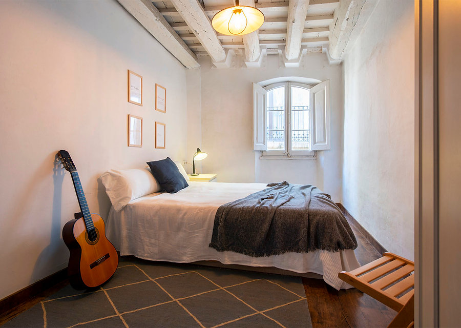 25-piso-venta-mirallers-born-barcelona.j
