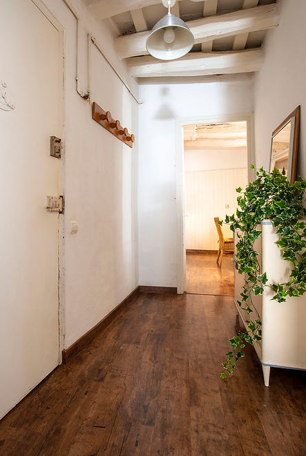 02-piso-venta-mirallers-born-barcelona.j