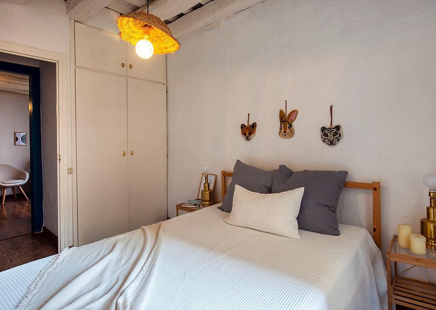 20-piso-venta-mirallers-born-barcelona.j