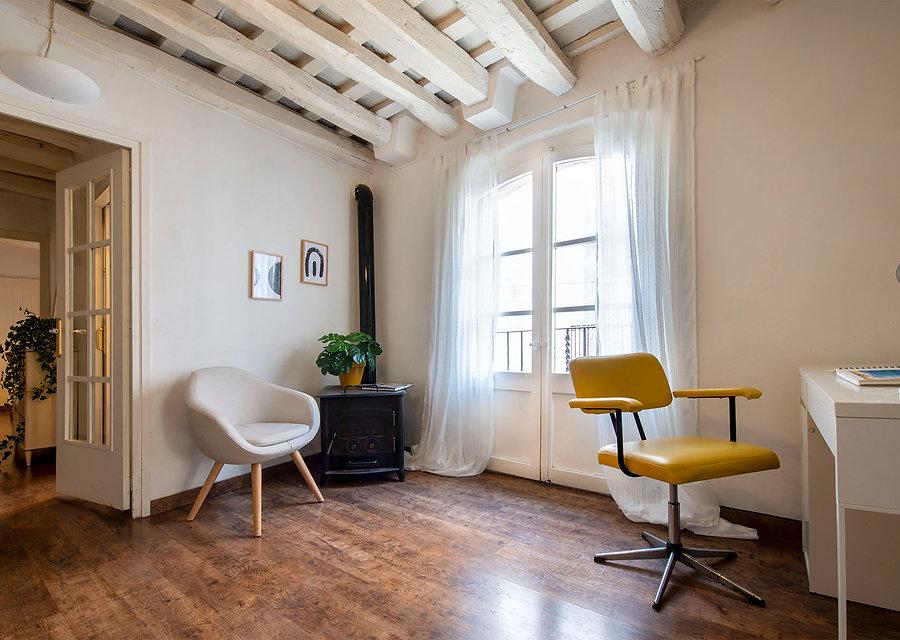 15-piso-venta-mirallers-born-barcelona.j