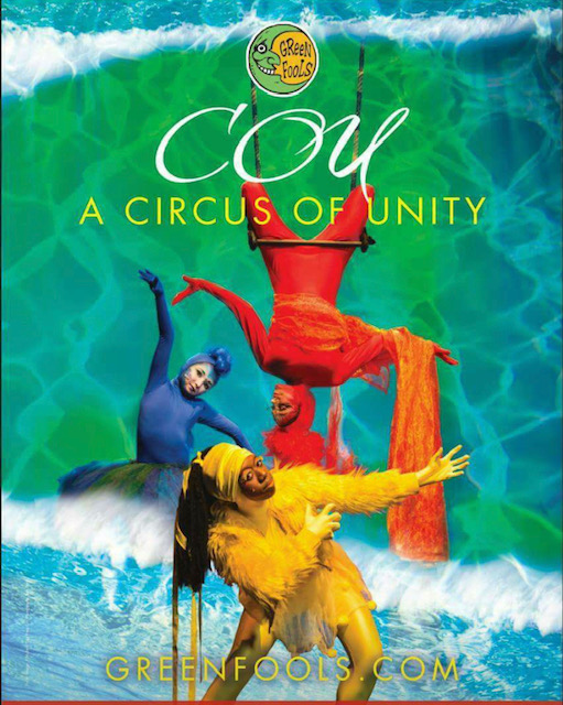 CircusofUnity