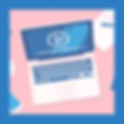 Upbright | FAMILY | OnlineWorkshops