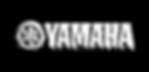 yamaha-logo2-topsoundbars.png