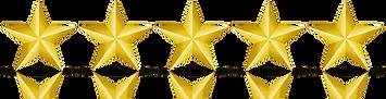 NicePng_5-star-rating-png_1046307.png