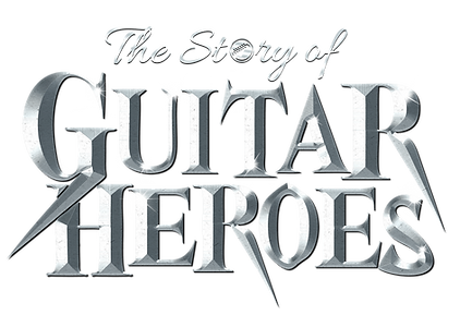 TSOGHeroes Poster logo.png