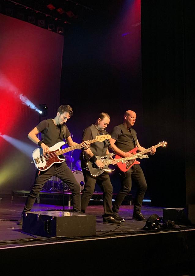 Story of Guitar Heroes IMG_4239.jpg