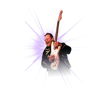 TSOGHeroes Poster Phil purple star.png