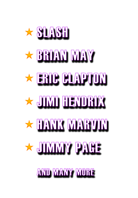 TSOGHeroes Poster star names.png