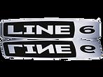 line6[1].png