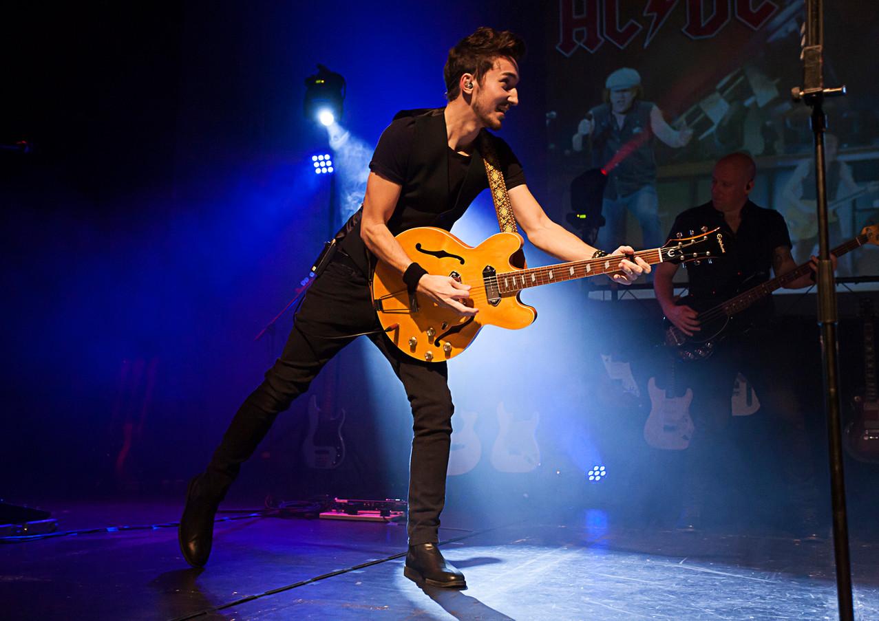 Story of Guitar HeroesGrove-34.jpg