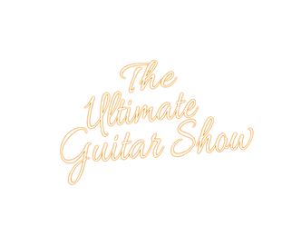 Ulyimate guitar show.png