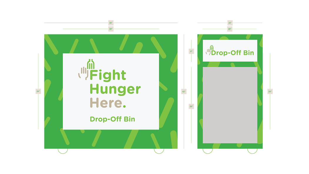 HY_Case Study_FoodShare_8.png