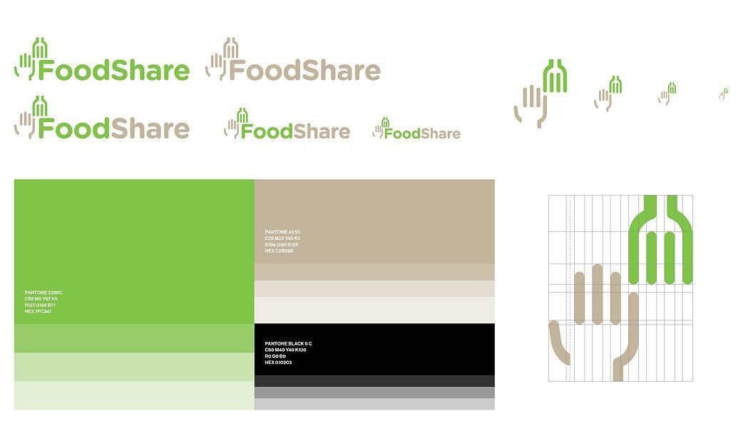 HY_Case Study_FoodShare_14.jpg