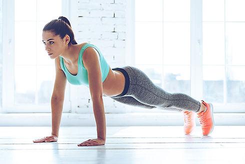 7-Day-Morning-Fitness-Challenge.jpg