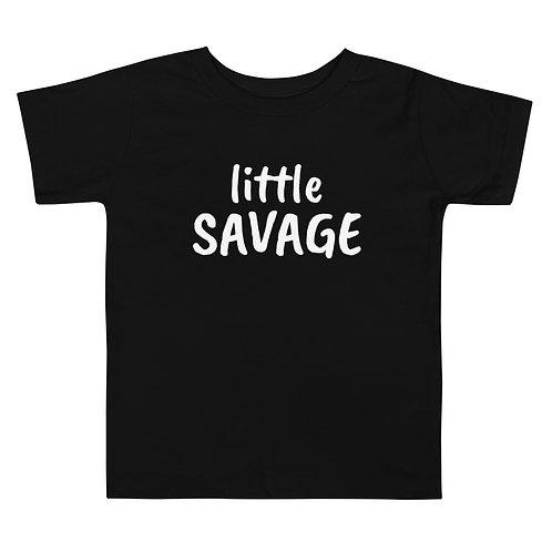 RLS Toddler T-Shirt