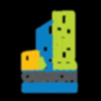 OSG_Logo-01.png
