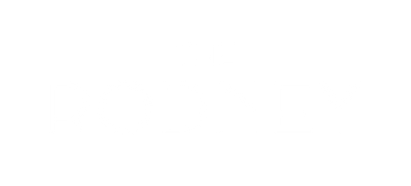 TheRodneyLogoPackage-04.png