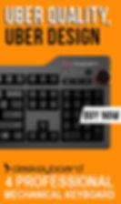 320x540_Orange.jpg