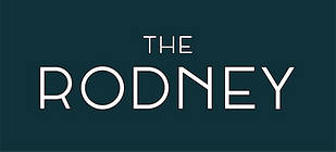 TheRodneyLogoPackage-01.png