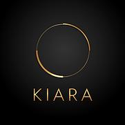 Kiara_Logo_VerlagBook-01.png