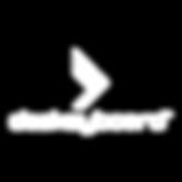 Das_Keyboard_Logo_VerticalLockup_White_A