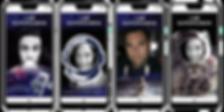 Daskeyboard_Snapchat_Mobile_mockup.png