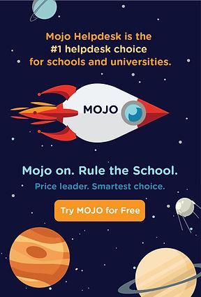 mojo_email_RuleTheSchool_150dpi.jpg