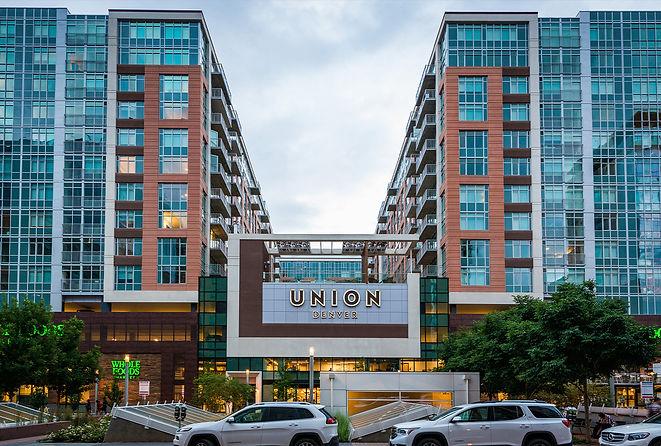 Union Denver_Exterior_For webArtboard 1.