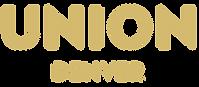 Union-VerlagBlack-Gold.png